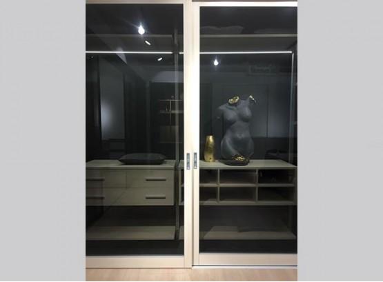 Шкаф купе ширина 180 см