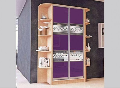 шкаф 110 см шириной