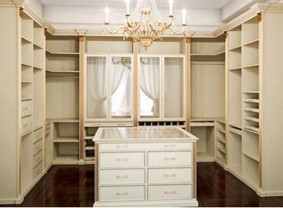Шкаф гардероб для одежды