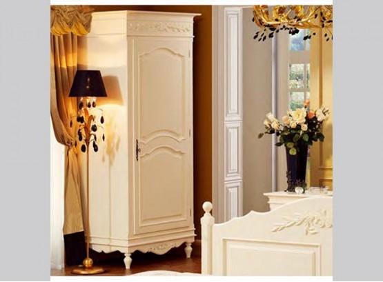 Шкаф одностворчатый для одежды