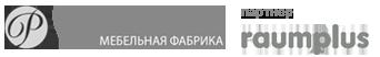 Raumplus (Раумплюс) - официальный представитель в Санкт-Петербурге